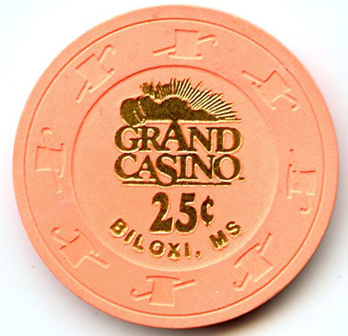 888 casino hack chip generator